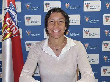 Cristina Rey Cerpa