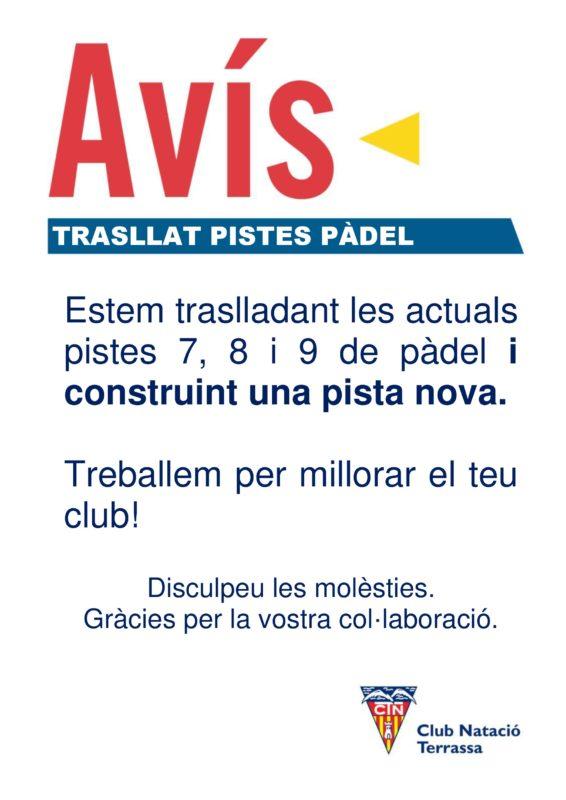 Avis_informacio_obres_padel