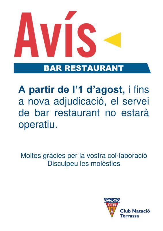 Avis_tancament_bar_DIN_A3