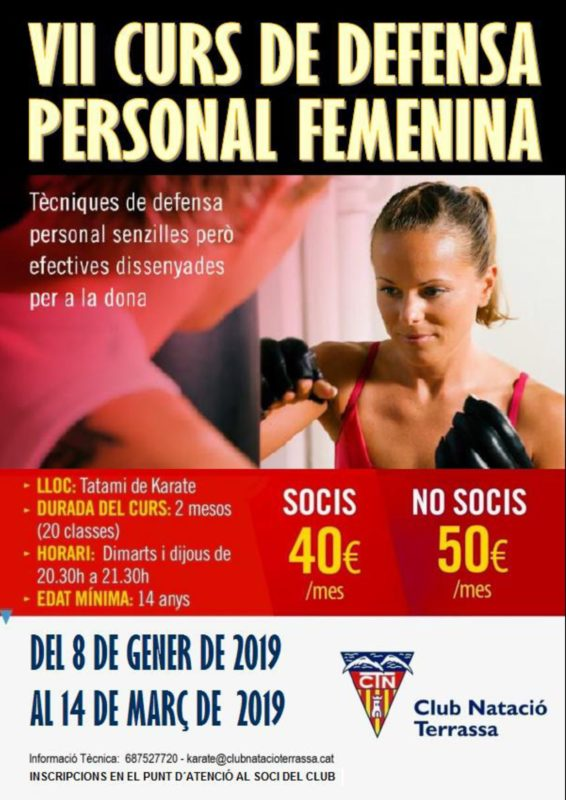 Curs_Defensa_Personal_Femenina