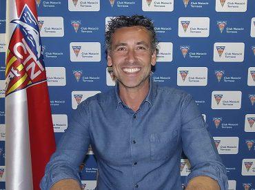 Carlos Rodríguez García