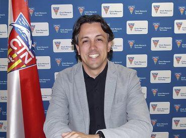 Joan Carles Rodríguez Campos