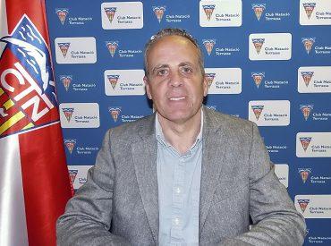 Jordi Martín Resina