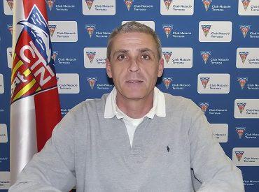 Juan Cabrera Mateo