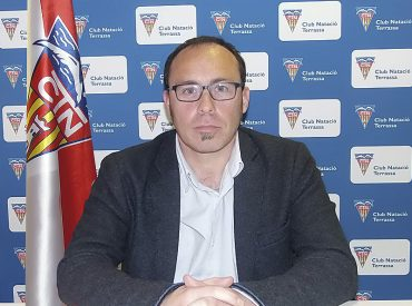 Víctor Galve Ruiz