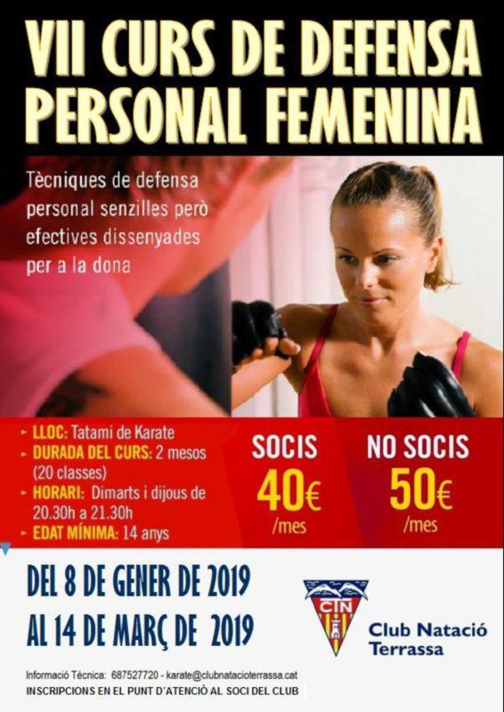 Curs_Defensa_Personal_Femenina