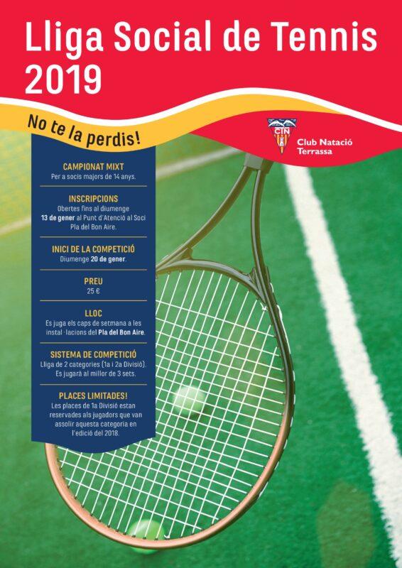 Cartell_Lliga_Social_Tennis_2019