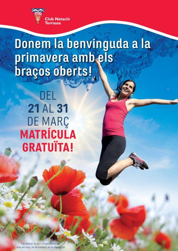 Campanya_captacio_primavera