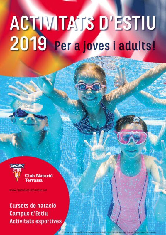 Portada_activitats_estiu_2019