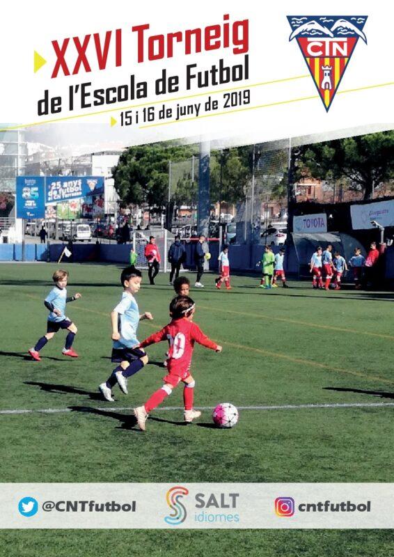 Torneig Escola de Futbol-001