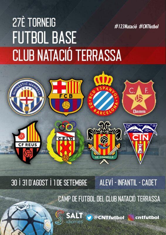 Cartell_Torneig_Futbol_Base
