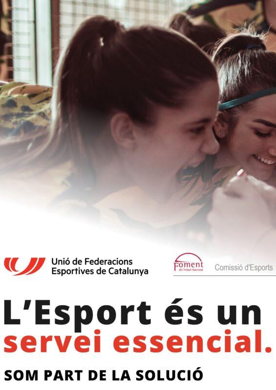 Imatge esport essencial web2