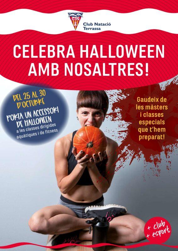 Cartell Halloween 2 cares-001